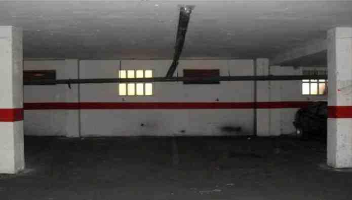 Garaje en Zaragoza (M57966) - foto5