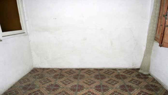 Apartamento en Chelva (15819-0001) - foto0