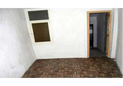 Apartamento en Chelva - 0