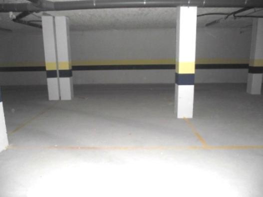 Garaje en Foz (M58215) - foto2