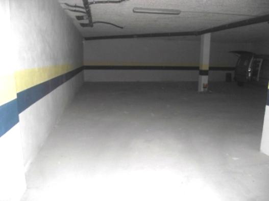 Garaje en Foz (M58215) - foto3