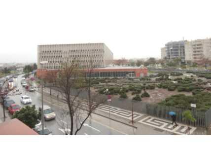 Oficina en Málaga - 0