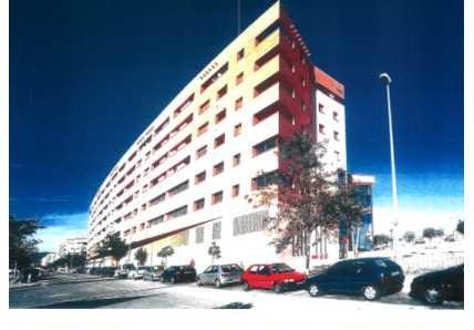 Oficina en Málaga (M57939) - foto5