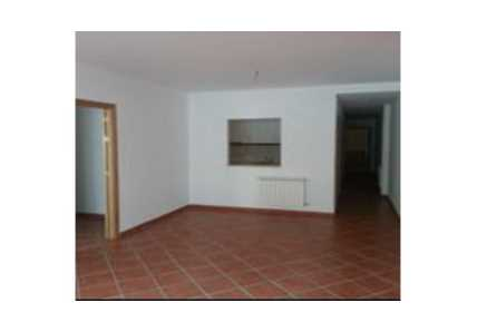 Piso en Valdepe�as (M55876) - foto13