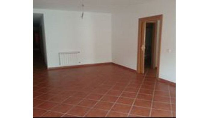 Piso en Valdepe�as (M55876) - foto1