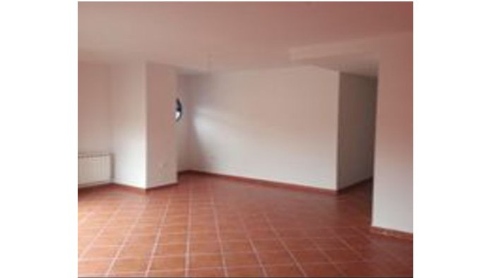 Piso en Valdepe�as (M55876) - foto2