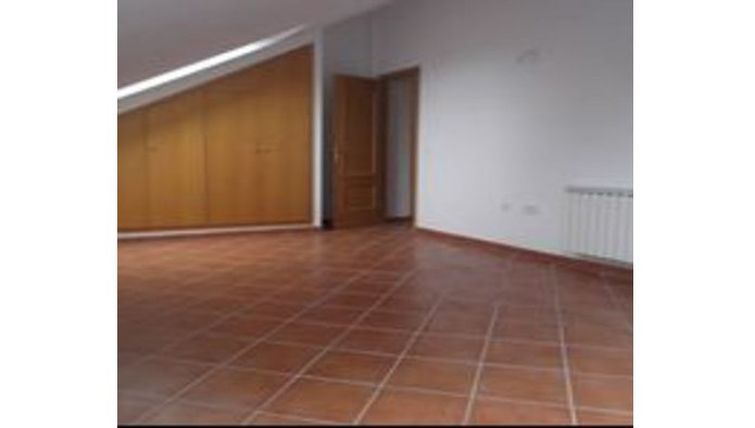 Piso en Valdepe�as (M55878) - foto7