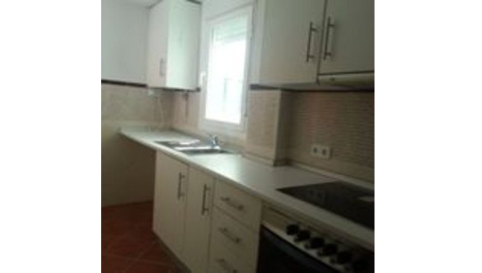 Piso en Valdepe�as (M55878) - foto8