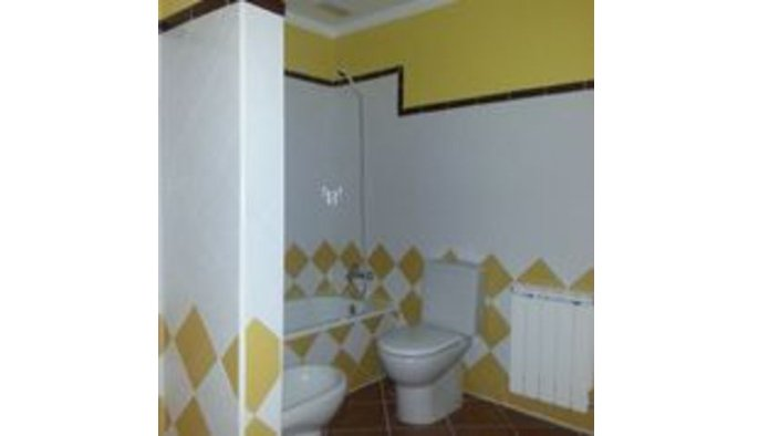 Piso en Valdepe�as (M55878) - foto11