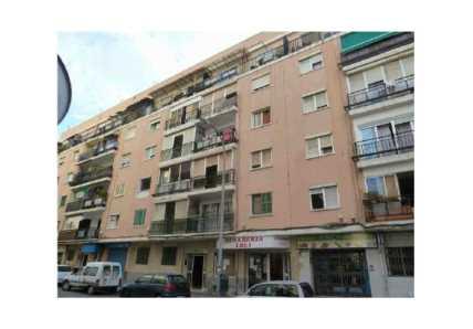 Apartamento en Palma de Mallorca (23342-0001) - foto1