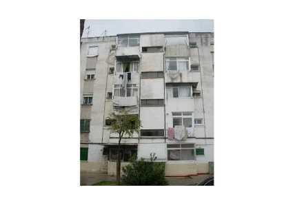 Apartamento en Palma de Mallorca (29193-0001) - foto1