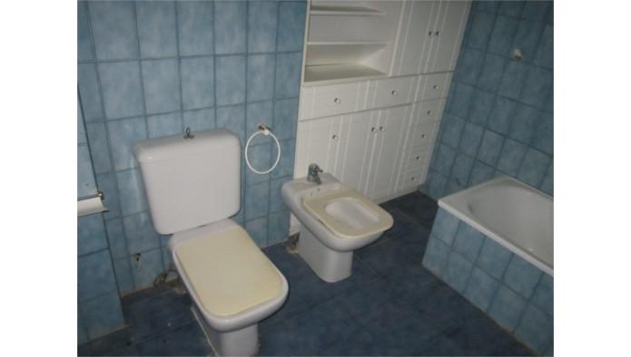 Apartamento en Pobla Llarga (la) (26701-0001) - foto5