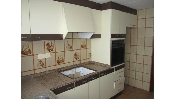 Apartamento en Pobla Llarga (la) (26701-0001) - foto4