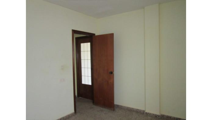 Apartamento en Pobla Llarga (la) (26701-0001) - foto3