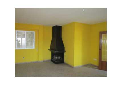 Apartamento en Pobla Llarga (la) - 1