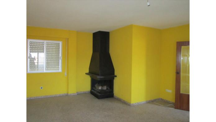 Apartamento en Pobla Llarga (la) (26701-0001) - foto2