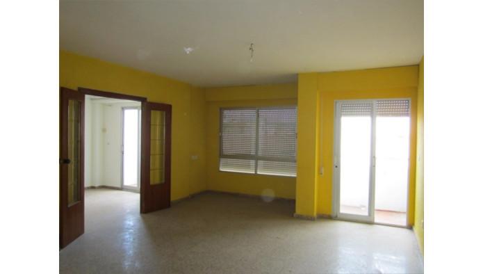 Apartamento en Pobla Llarga (la) (26701-0001) - foto1