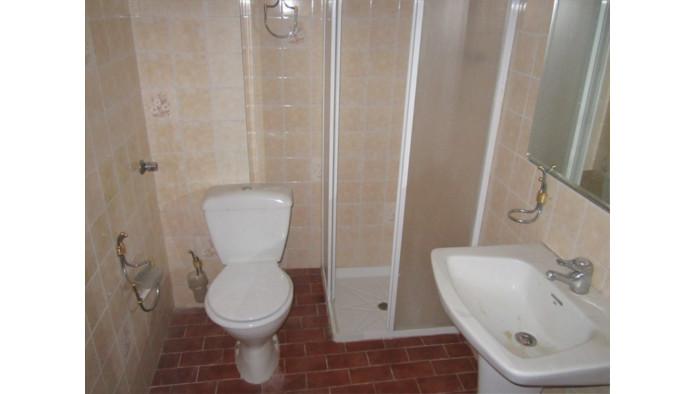 Apartamento en Pobla Llarga (la) (26701-0001) - foto6