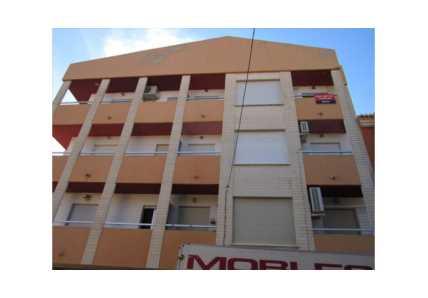 Apartamento en Pobla Llarga (la) (26701-0001) - foto7