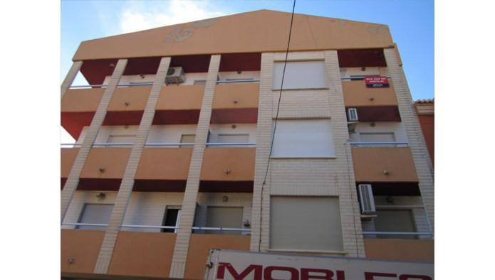 Apartamento en Pobla Llarga (la) (26701-0001) - foto0