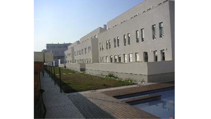 Apartamento en Benicarló (M56447) - foto1