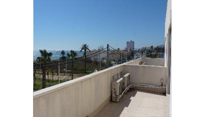 Apartamento en Benicarló (M56447) - foto3