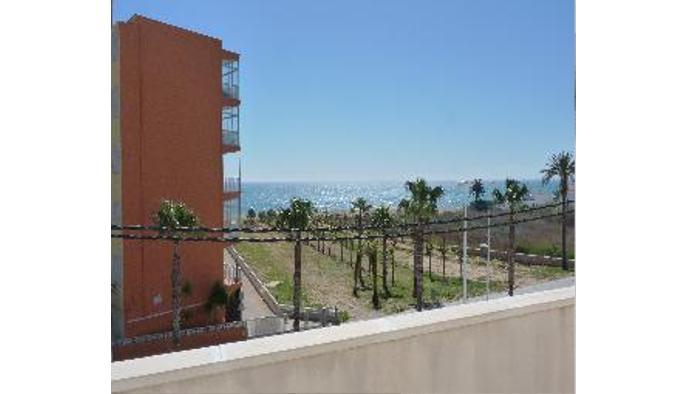 Apartamento en Benicarló (M56447) - foto2