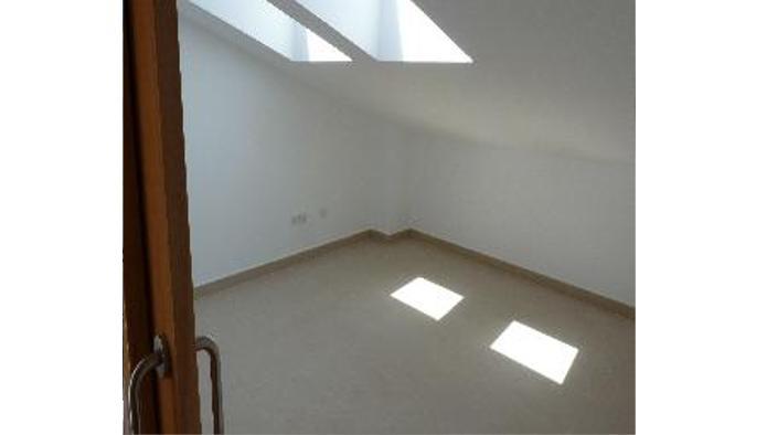 Apartamento en Benicarló (M56447) - foto4