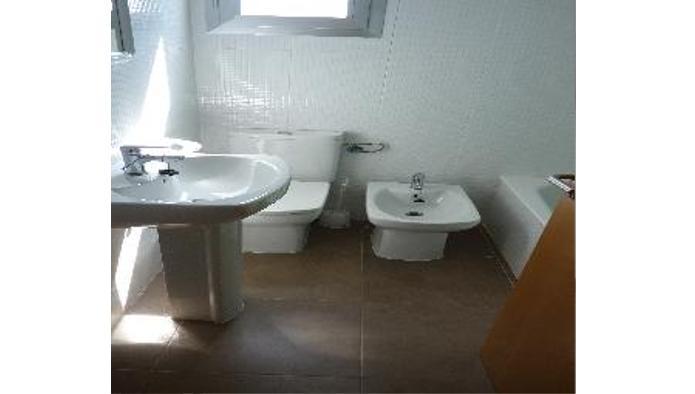 Apartamento en Benicarló (M56447) - foto5