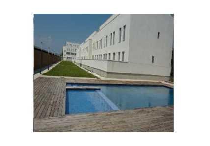 Apartamento en Benicarló (M56447) - foto6