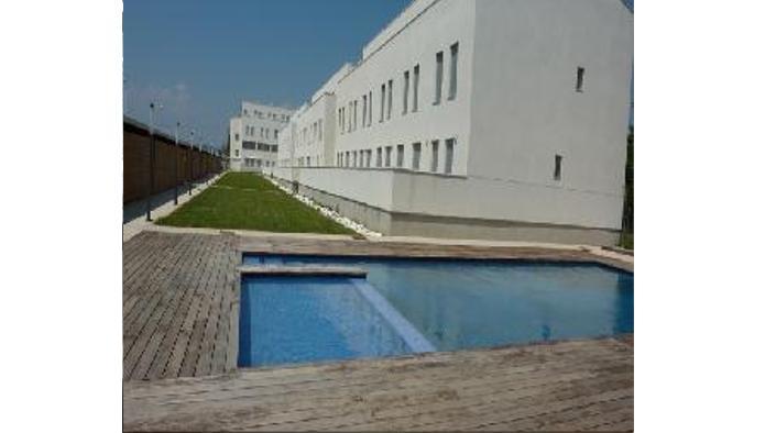 Apartamento en Benicarló (M56447) - foto0