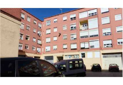 Piso en Torrelavega (62887-0001) - foto1