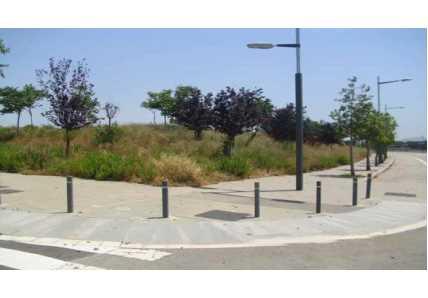 Solares en Sabadell - 0