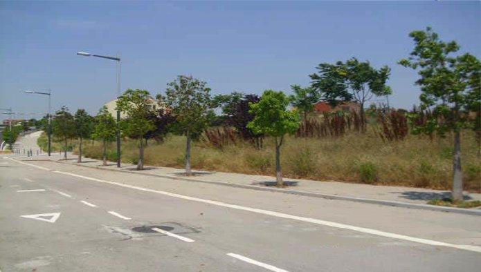Solares en Sabadell (M58360) - foto3