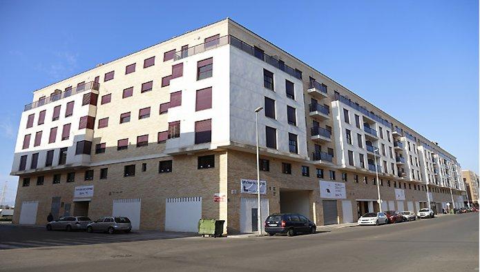 Oficina en Almazora/Almassora (M54041) - foto0