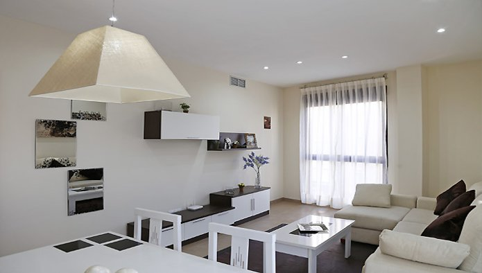 Oficina en Almazora/Almassora (M54038) - foto6