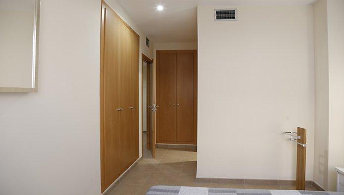Oficina en Almazora/Almassora (M54038) - foto10