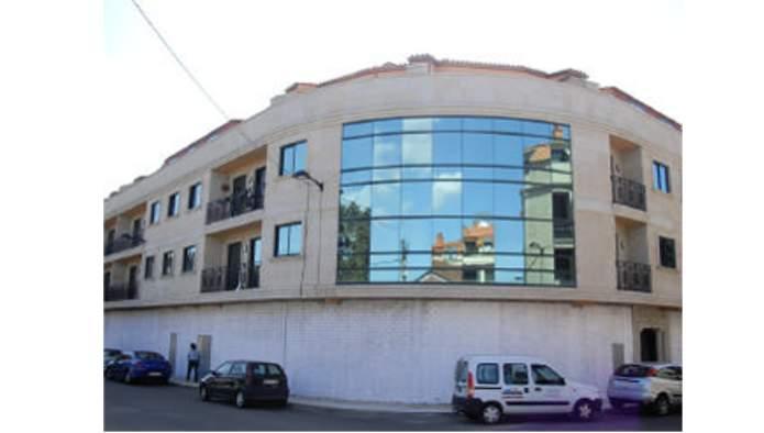 Piso en Salceda de Caselas (M56636) - foto0
