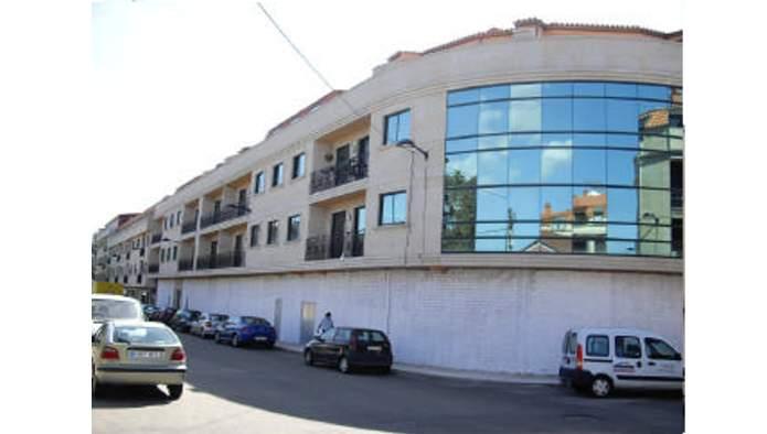 Piso en Salceda de Caselas (M56636) - foto1