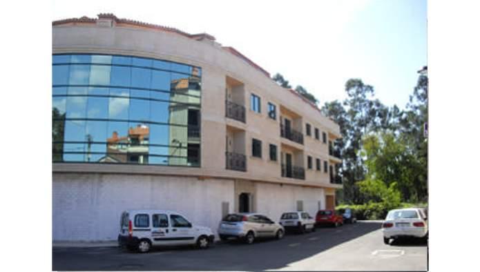 Piso en Salceda de Caselas (M56636) - foto2