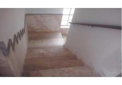 Edificio en Badajoz - 1