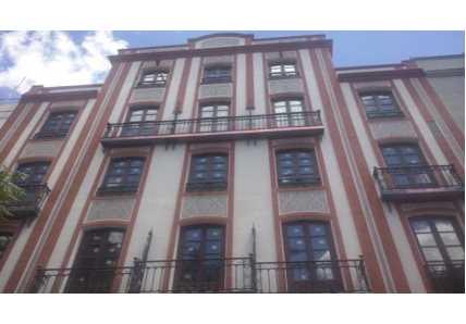 Edificio en Badajoz (09519-0001) - foto8
