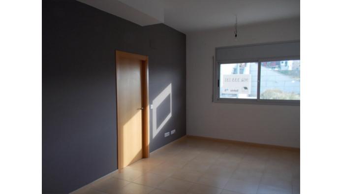 Apartamento en Arboç (L') (62115-0001) - foto1
