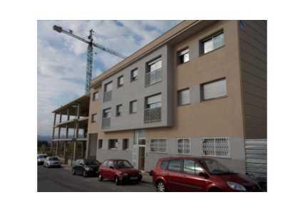 Apartamento en Arboç (L') (62115-0001) - foto4