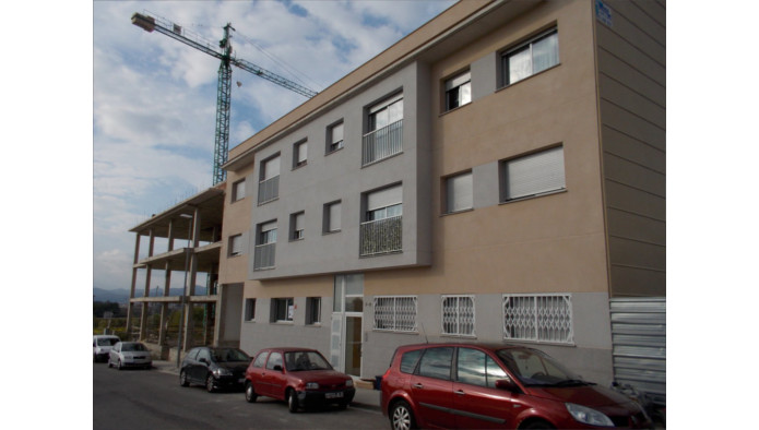 Apartamento en Arboç (L') (62115-0001) - foto0
