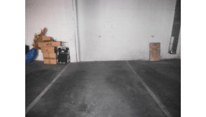 Garaje en Elche/Elx (51809-0001) - foto3