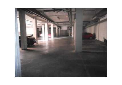 Garaje en Elche/Elx - 1