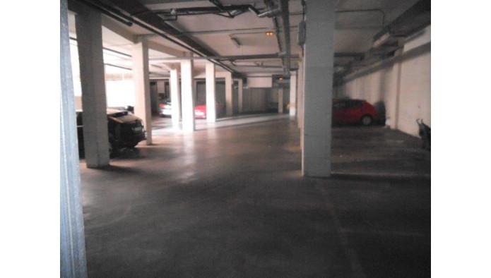 Garaje en Elche/Elx (51809-0001) - foto2