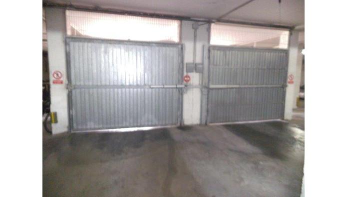 Garaje en Elche/Elx (51809-0001) - foto1