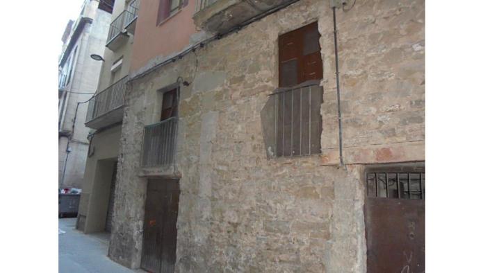 Piso en Manresa (33536-0001) - foto0